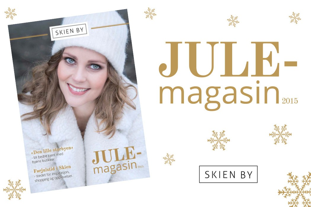 skienby-julemagasin-feat