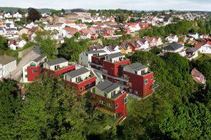 Eiendomsmegler1 – Unike boliger i historisk bydel